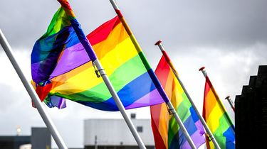 Leerlingen bedreigd om door schoolgenoten Coming Out Day