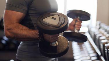 Vijf belangrijke lessen voor in de sportschool