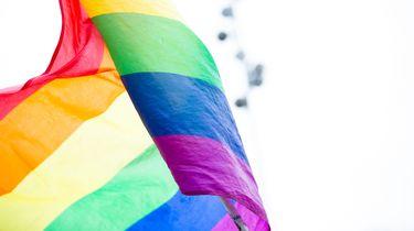 Transgender wil excuses voor verplichte sterilisatie