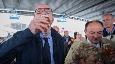 Santé! Belgisch bier is cultureel erfgoed