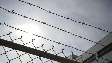 Eindelijk vrij: man zit 44 jaar in schuldig in gevangenis