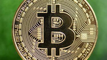 Afzender bombrieven eist bitcoins