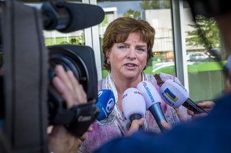 Burgemeester Roermond: 'In uiterste geval inzet leger overwegen'