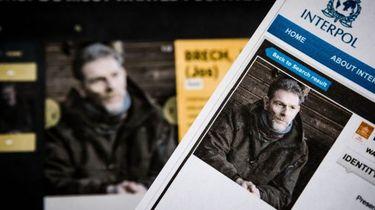 Advocaat wil Jos Brech vrij in afwachting van proces