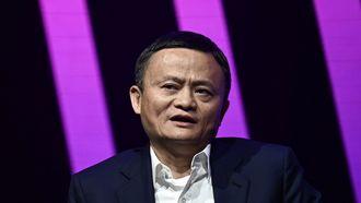 Om deze reden verdween Chinese multimiljardair Jack Ma van de radar