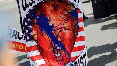 Iran vs Amerika: Staan we aan de rand van een oorlog?