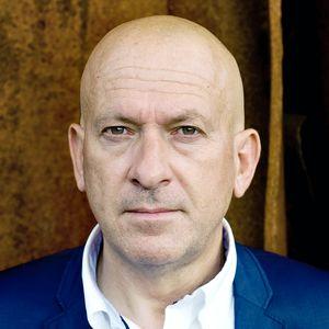 Peter de Boer