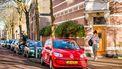 greenwheels, deelauto, duurzaam, week van de mobiliteit