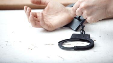 Toezicht contact gedetineerden wordt aangescherpt
