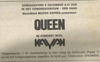 queen, freddie mercury, zanger