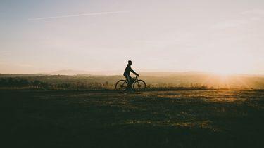 tips, fietsroutes, fietsen, fietsroute