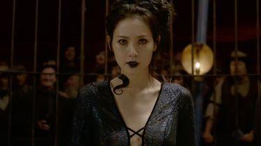 Trailer nieuwe Fantastic Beasts-film verklapt geheim