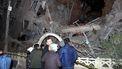 Doden door zware aardbeving Zuidoost-Turkije.