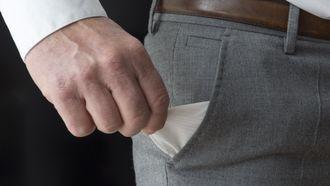Zzp'ers lopen hoger risico op armoede