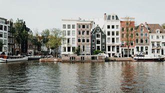 Coronavirus en de huizenmarkt: 3 effecten
