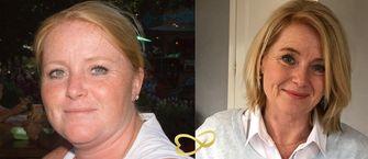Gewichtsdiscriminatie: 'Ik werd gewoon genegeerd'
