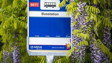 Bezwaar ingediend tegen verdwijnen contant geld bus