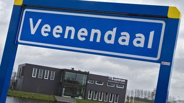 Veenendaal gekroond tot de fietsstad van Nederland