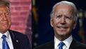 Donald Trump wil voor debat dopingtest laten afnemen bij Biden