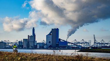 Kabinet wil kolencentrales versneld sluiten