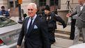 Trump-vertrouweling Roger Stone krijgt ruim 3 jaar cel