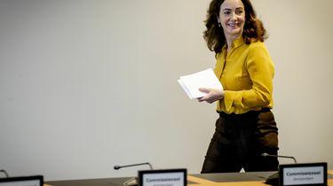 Halsema: 'Jongeren voorrang geven bij Artis, ouderen bij musea'