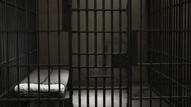 Schiedamse drugsbaron 1482 jaar cel