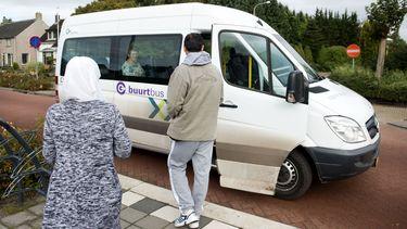 OV-Ombudsman: 'Dorpen slechter bereikbaar door verdwijnen buslijnen'