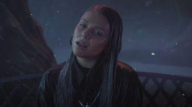 Victoria van Eurovision doet aan beroemde popster Billie Eilish denken