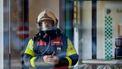 '75  procent van Nederlanders heeft geen CO-melder in huis'