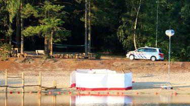 Politie bevestigt: lichaam is van vermiste Michael