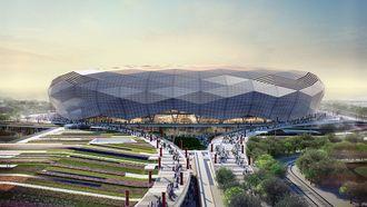 WK Qatar 2022 boycotten? Dit zijn de argumenten voor en tegen