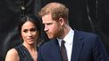 Meghan Markle, Prins Harry, Oprah Winfrey, The me you can't see