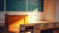 curaçao drugscontrole scholieren leerlingen