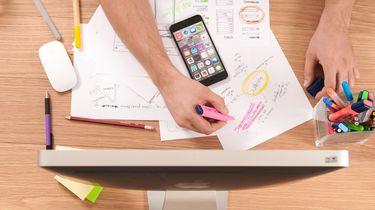 Waarom je vandaag nog moet stoppen met multitasken