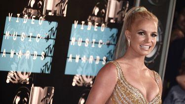 Britney Spears, aangifte, advocaat