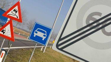Poolse man al 192 keer gezakt voor theorie-examen rijbewijs