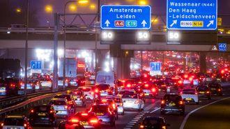'Automobilisten denken: file is erg, maar met het ov gaan erger'