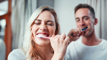 Wist je dat je tandenborstel meer bacteriën kan bevatten dan een wc-bril?