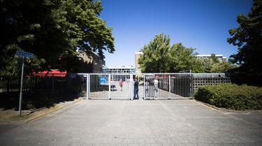 Ouders over ontslagen leraren: 'Te hard gestraft'