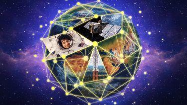 connected, docu-series, netflix, popular science