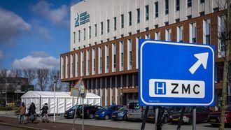 Zaans Medisch Centrum bonus