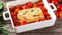 wereld pastadag, tiktok pasta, recepten, bijzonder