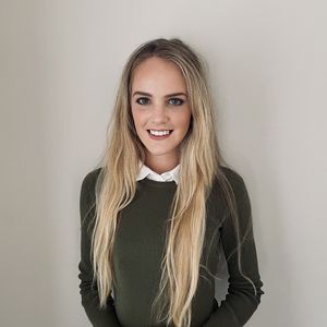 Lisa Schoenmaker