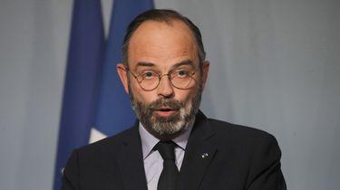 Lockdown in Frankrijk en België met twee weken verlengd