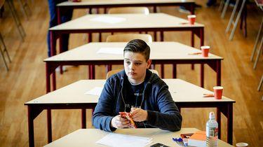 'Zesjescultuur is typisch Nederlands'