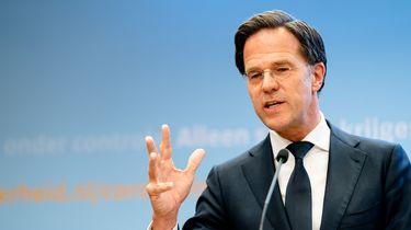 Volgens laatste peiling wint VVD tien zetels, FVD verliest er vier