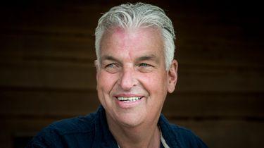 Boer Geert Jan shockeert tv-kijkend Nederland