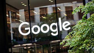 Google, privacy, radicale koerswijziging, advertenties, individueel zoekgedrag