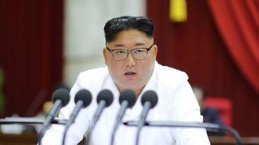 'Kim Jung-un is niet geopereerd' zegt Zuid-Korea